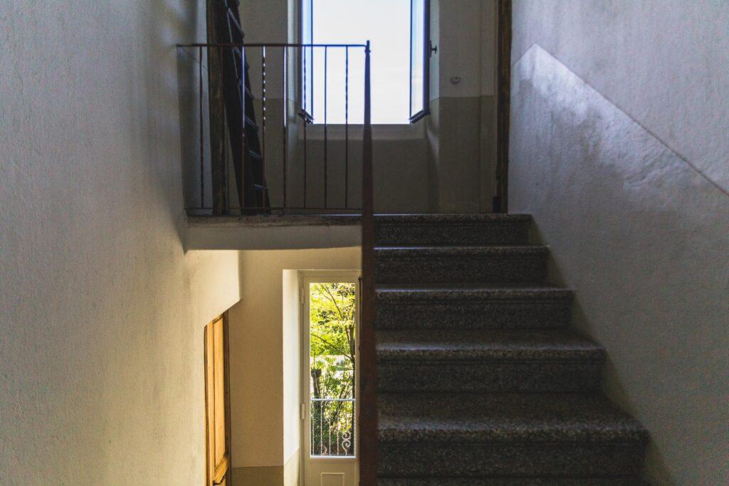 Casa San Michele 11