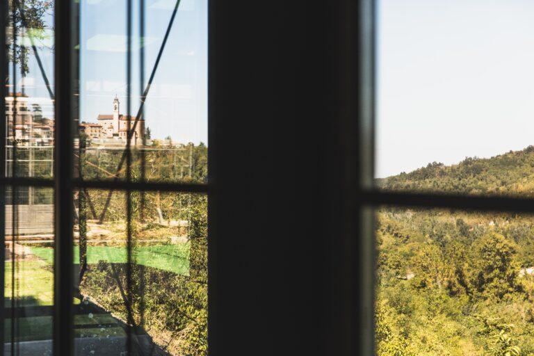 Veduta di Montaldeo 2
