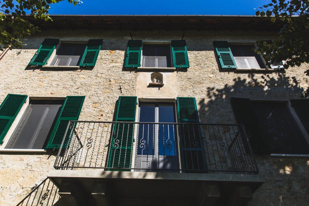 Casa San Michele 2