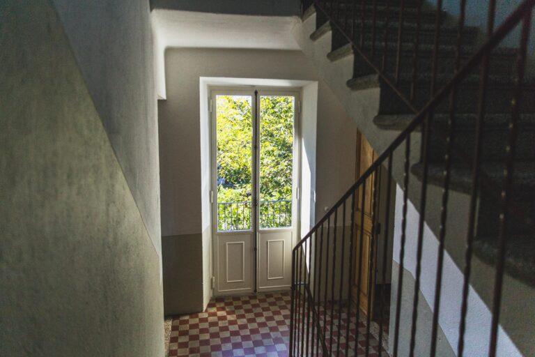Casa San Michele 37